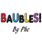 Baubles by Phe